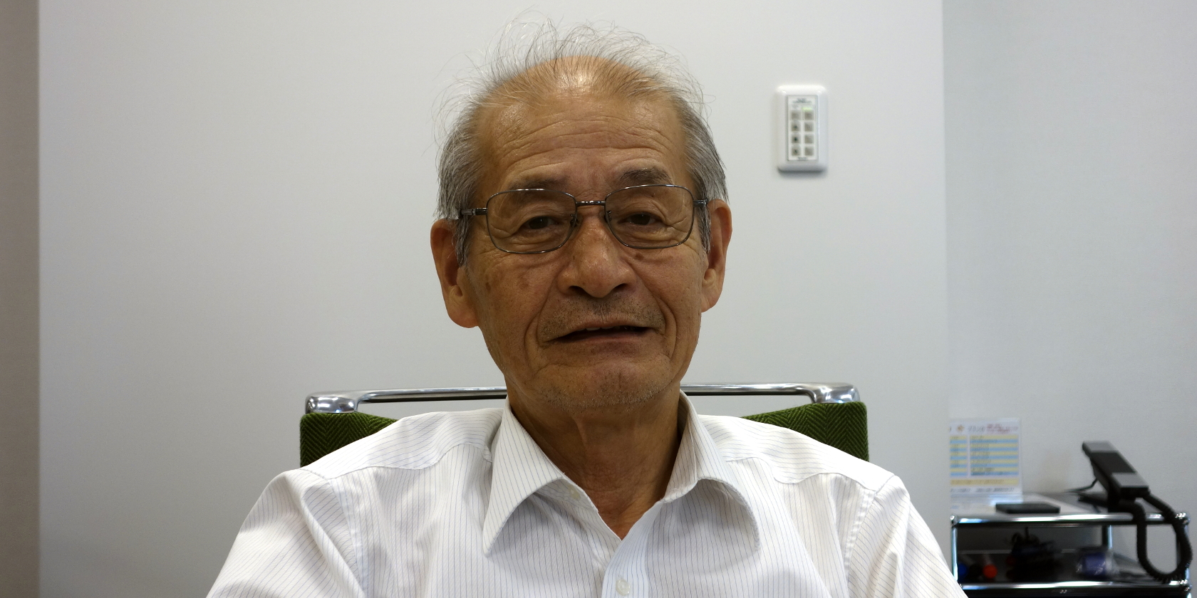 Interview: LIBTEC President Akira Yoshino Discusses Pursuit of All-Solid-State LiB Development