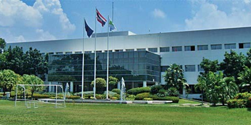 DIC Targets Increased Thai Production for Coating Resins