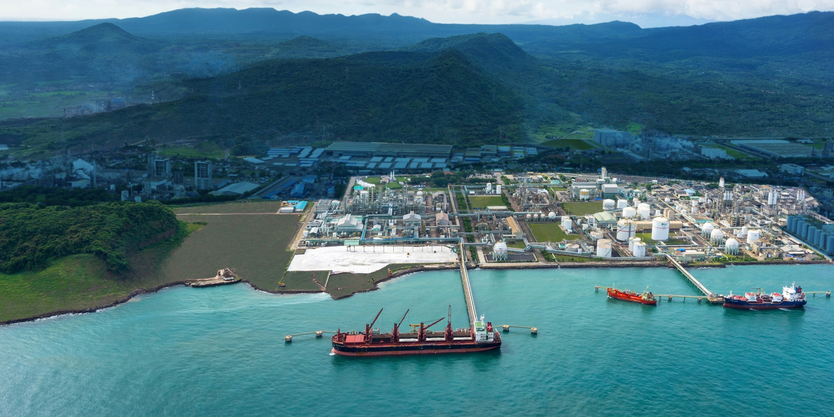 agc plans boost to pvc production in indonesia japan
