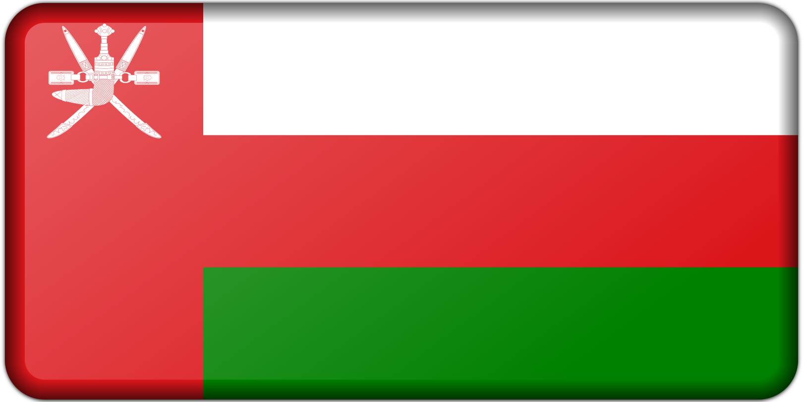 Oman Solidifies Plans for 1.6M-Ton Ethylene Project