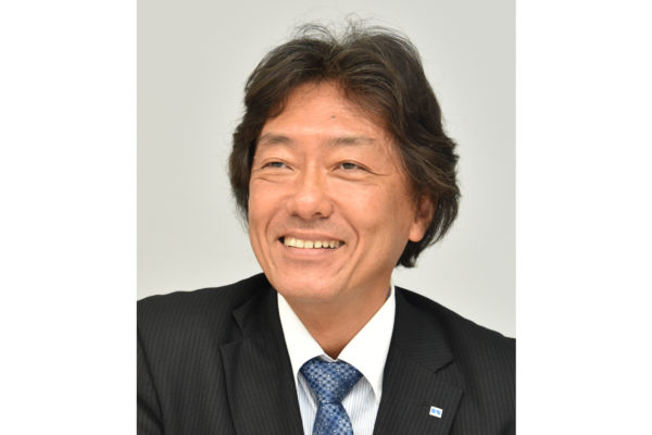 Interview: Kose Executive Director Talks Research Successes, Path to Future Growth