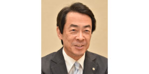 Interview: Kao Executive Director Hitoshi Hosokawa Talks New Growth Strategy, Pursuits and Breakthroughs