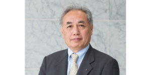 Interview: Menard Executive Director Satoru Nakata Discusses Achievements, Pursuits in Stem Cell Research for Cosmetics