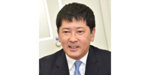 Interview: Pola Chemical Director Tadahito Seto Talks New R&D Initiatives, Pursuits