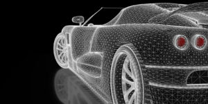 Japan Fine Steel Develops Thinner Aluminum Wires for Automotive Wire Harnesses
