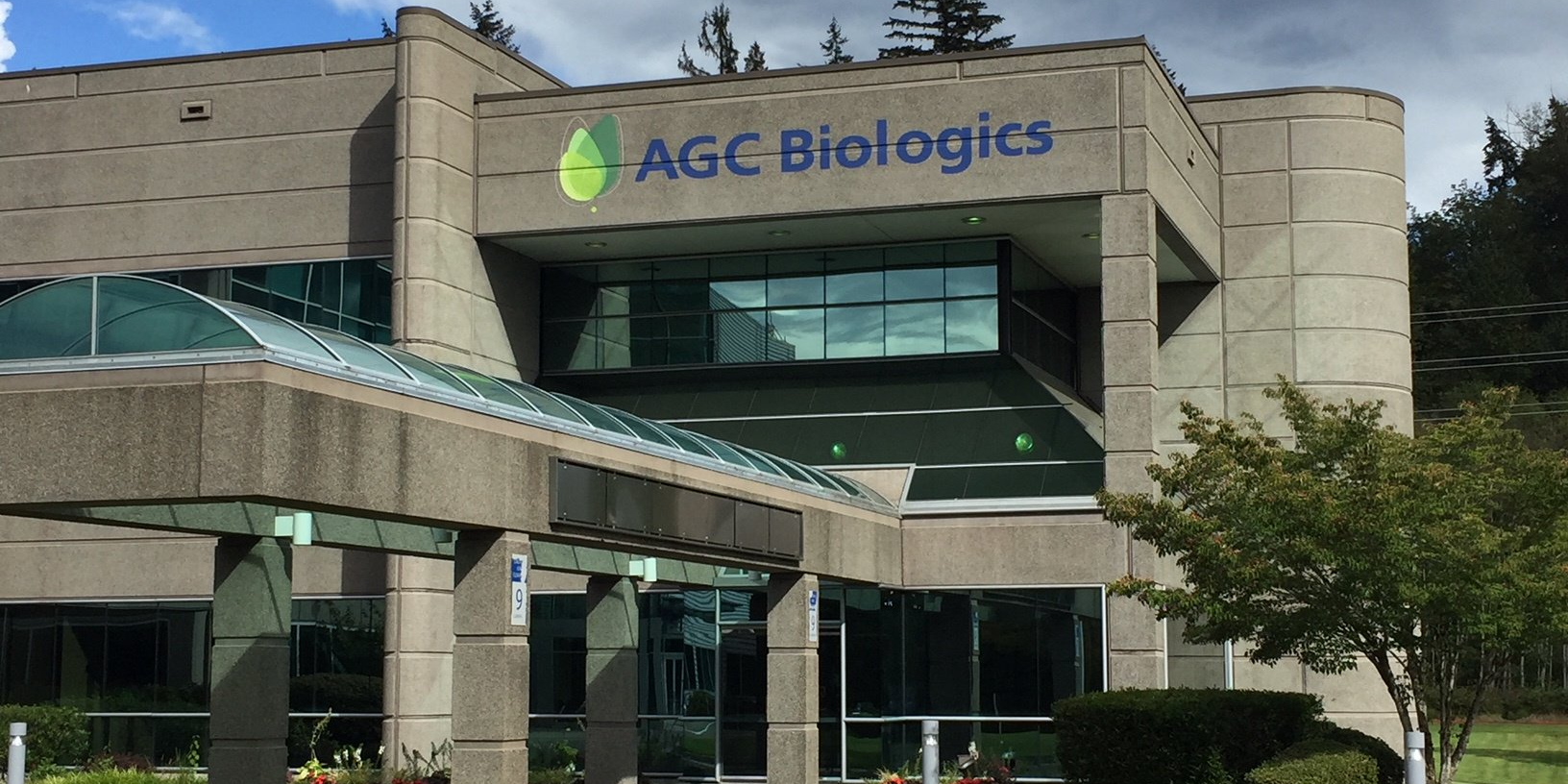 AGC to Expand Biopharmaceutical Production in US