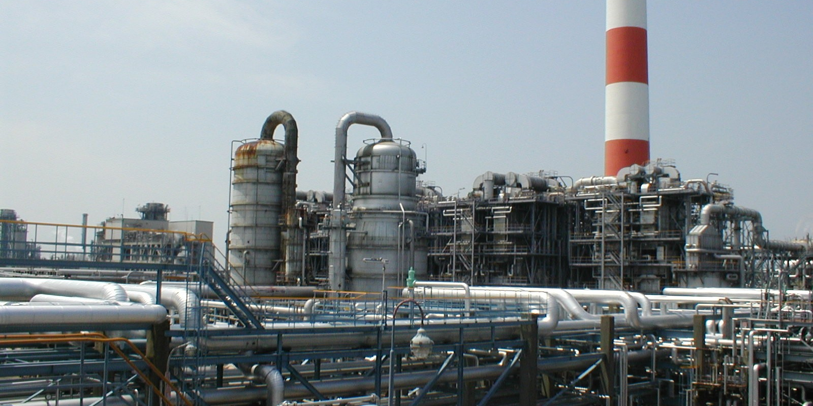 Japanese Chemical Companies Compete for New Hires in Changing Job Market – Part 1