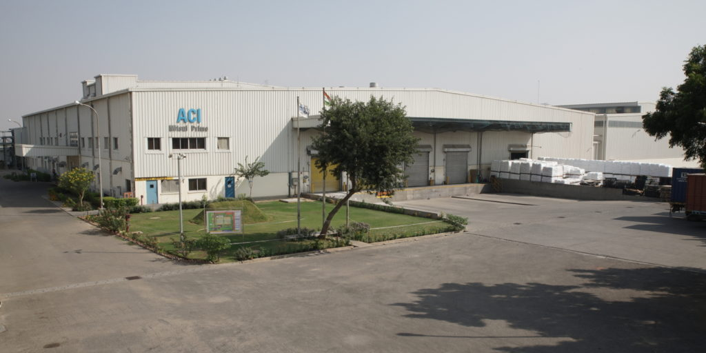 mitsui chemicals plans increase to pp compound production