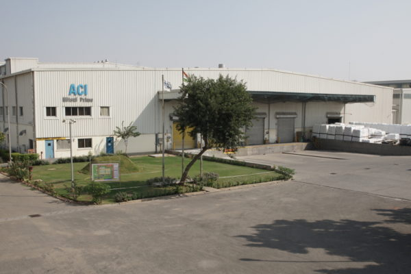 Mitsui Chemicals Plans Increase to PP Compound Production in India