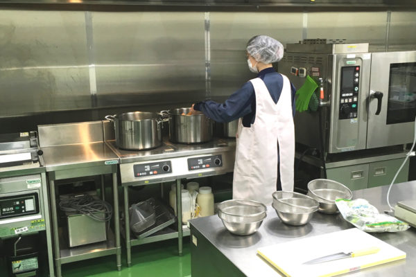 Chemical Companies Make Base of Japan to Provide Global Solutions to Aging Society – Part 4