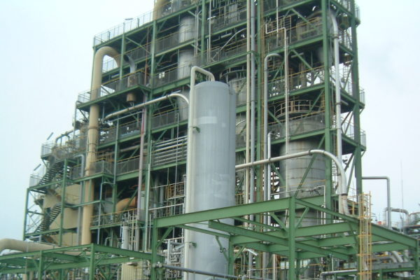 Sumitomo Chemical Plans Polypropylene Production Increase in Singapore