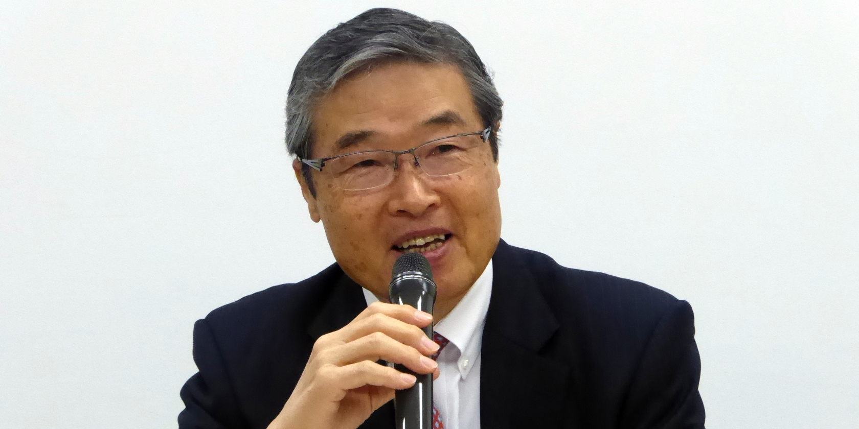 JAPIA Chairman Discusses Concerns for Auto Parts Market Amid Economic Slowdown in China