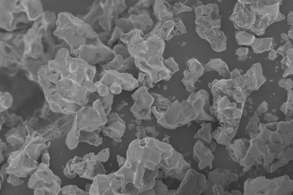 GS Alliance Develops All-Solid-State LiB Electrolyte With Improved Conductivity