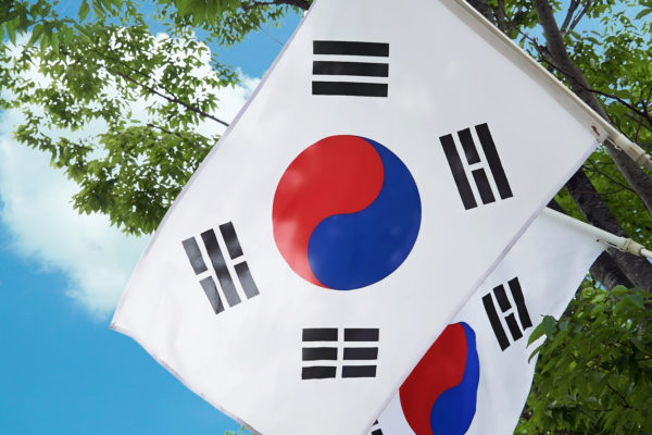 South Korea Sees Upheaval in Supply–Demand for Styrene Monomer
