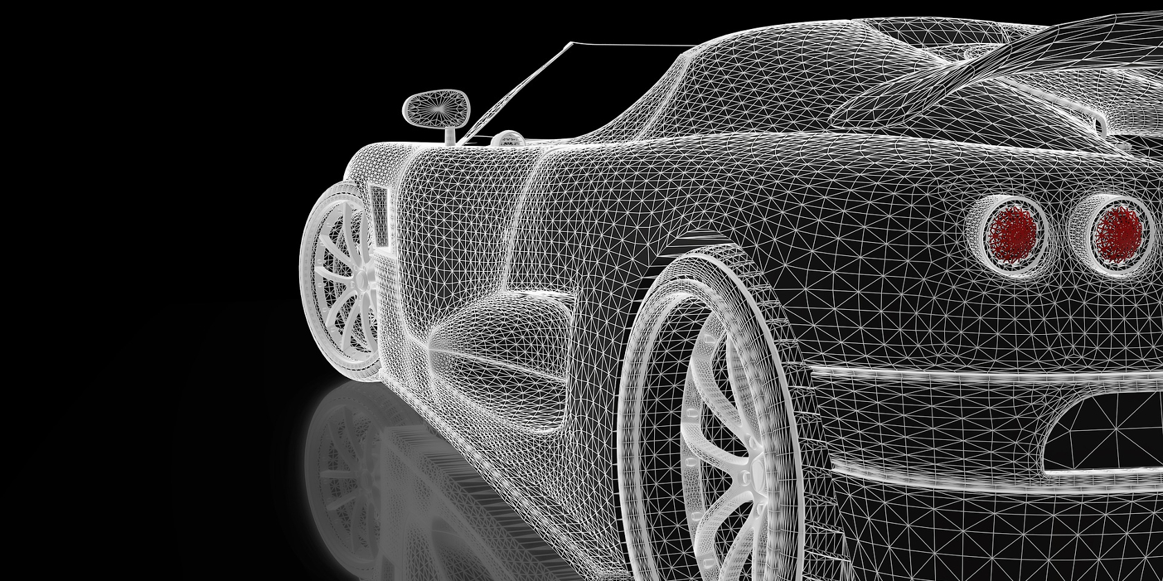 Nihon Parkerizing Targets Auto Parts Sector With Multimaterial Bonding Technology