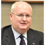 Interview: Future DuPont CEO Marc Doyle Talks Plans for Future Growth