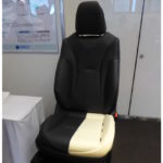 Bridgestone Develops New Polyurethane Foam for Thinner, Lighter Car Seats