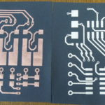 Seiren Aims to Market Conductive Fabrics as Alternative to Flexible PCBs