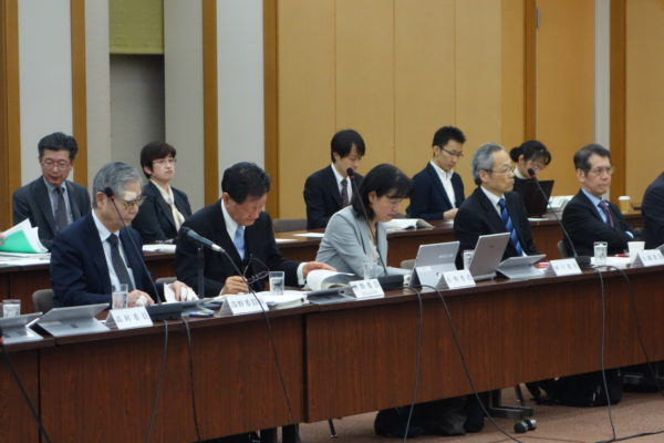 Japan's Environmental Ministry Considers Carbon Pricing