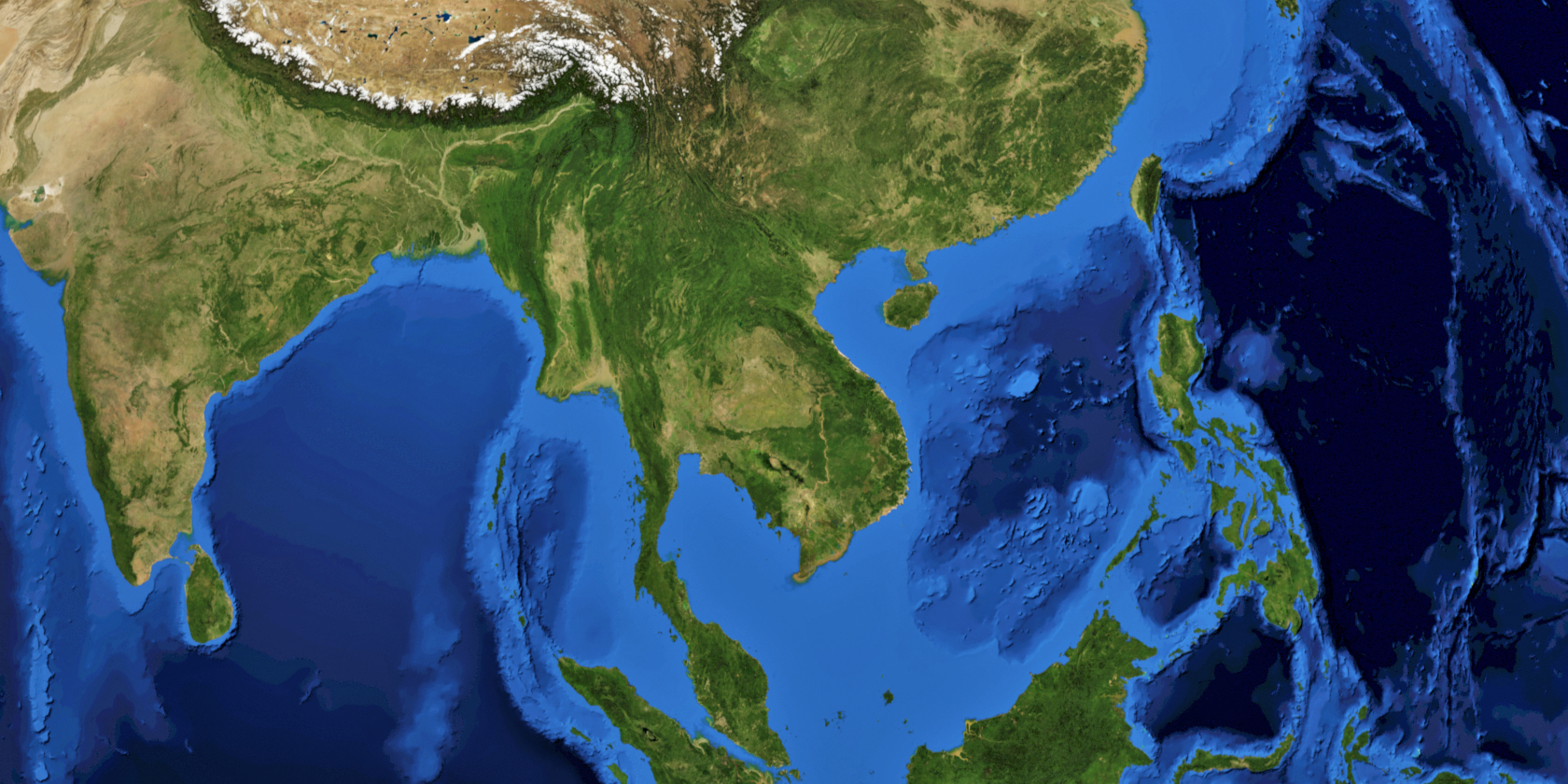 Thai Butadiene Sector Set to Face Tighter Emissions Regulations