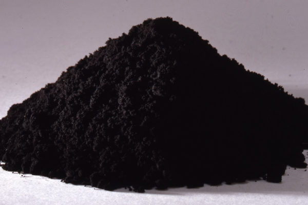Denka to Spend 30B Yen on Expanding Production Capacity for Automotive Materials