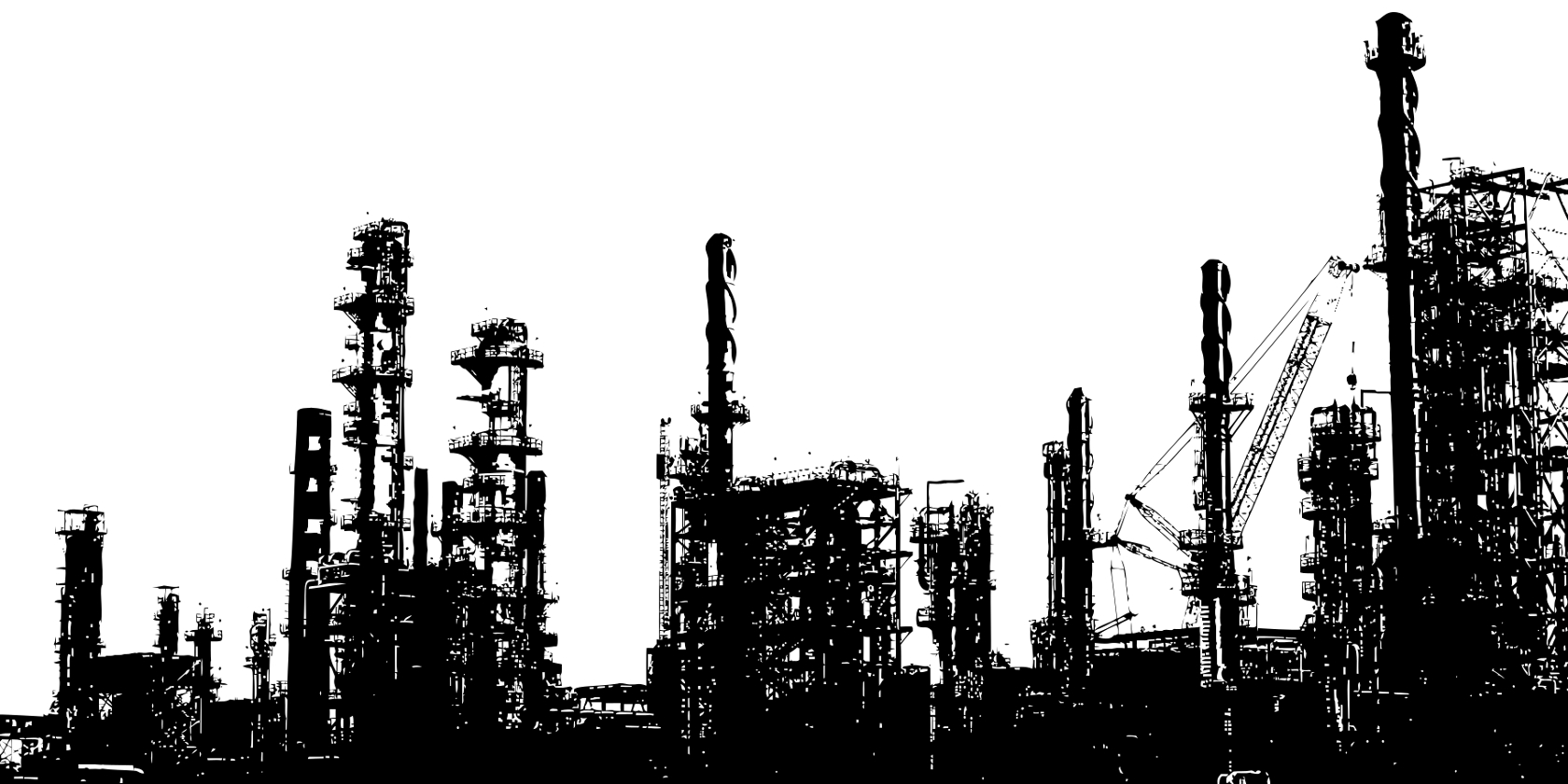 Column: New Treatment Technologies Set to Make Japan's Petrochemical Plants More Competitive