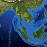 Southeast Asian Prices for General-Purpose Resins Remain Low