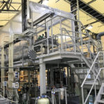 Mitsubishi Materials, Nippon Magnetic Dressing Team up to Extract Cobalt and Nickel from Scrap LiBs