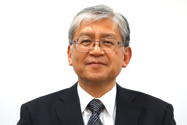 Tokuyama Executive Officer Fumiaki Iwasaki Provides Insight into R&D Strategy