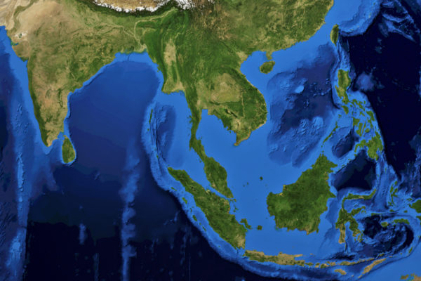 Methanol Finds Rapid Demand Growth for Biodiesel Fuel Applications in Southeast Asia