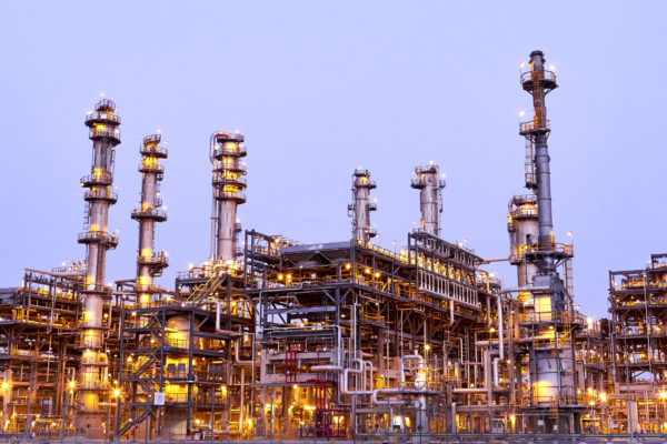 Saudi Aramco Nets $12B From Corporate Bond Issue to Go Toward SABIC Acquisition