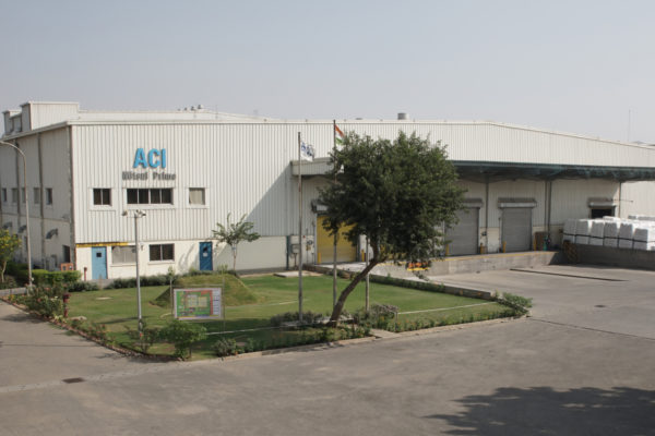 Mitsui Chemicals Ramps up Global Efforts in Automotive Materials
