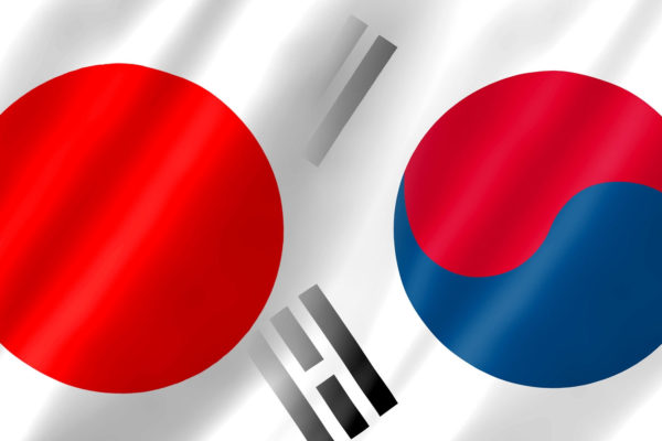 South Korean Companies Ready for Battle in Response to Japan's Export Restrictions