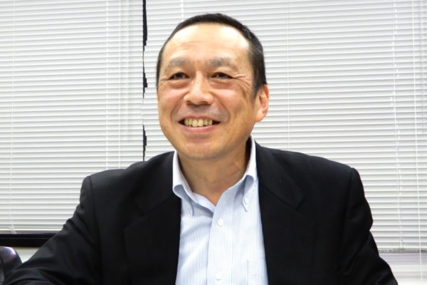 Teijin Pushes Forward on Growth Strategy for Material Business