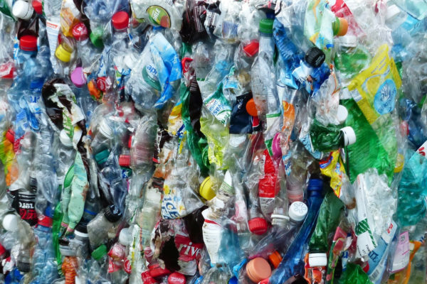 Japan–China Petrochemical Industry Leaders Show Resolve to Wipe out Discarded Plastic Waste – Part 2