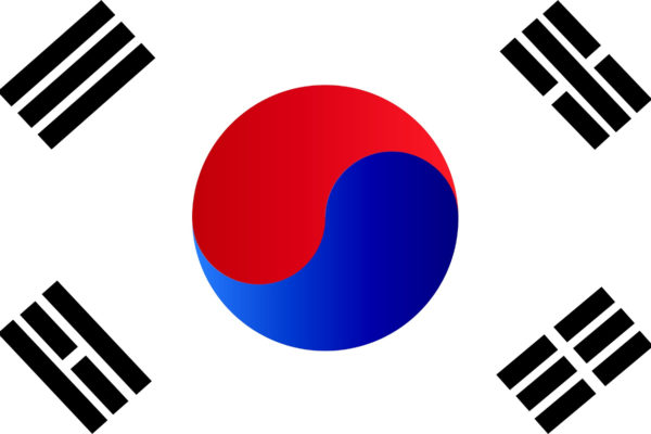 Mitsui Chemicals Works on Production Increases for Polyurethane Ingredients in South Korea