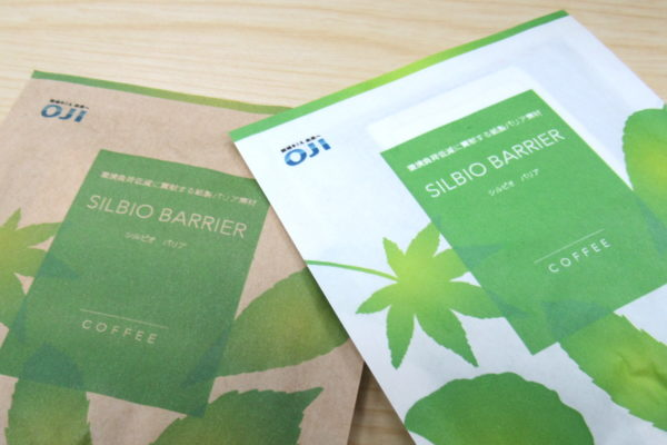 Oji Holdings Eyes Paper Barrier Material as Alternative to Plastic Film
