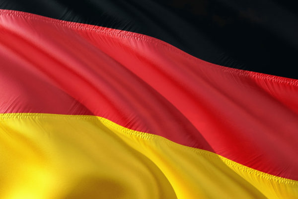 Mitsubishi Chemical to Expand PET Film Production in Germany