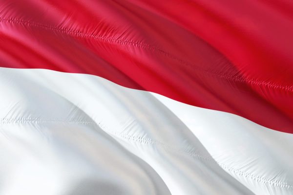 Indonesia Gradually Edges Toward New Age for Chemical Industry