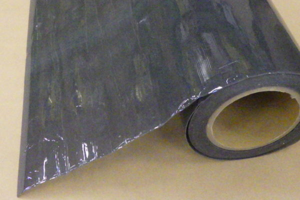 Dai Nippon Toryo, Sekisui Chemical Develop Anti-Corrosive Sheet Based on Sacrificial Protection