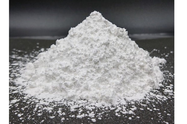 Nissan Chemical Achieves World-First Development of Composite Cellulose–Talc Cosmetics Ingredient