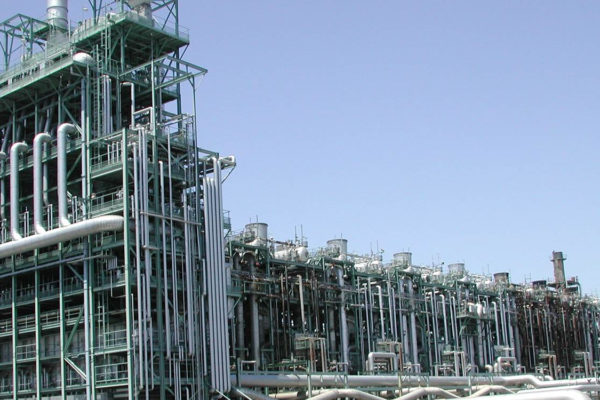 Signs Point to 10% Drop in Japanese Ethylene Production