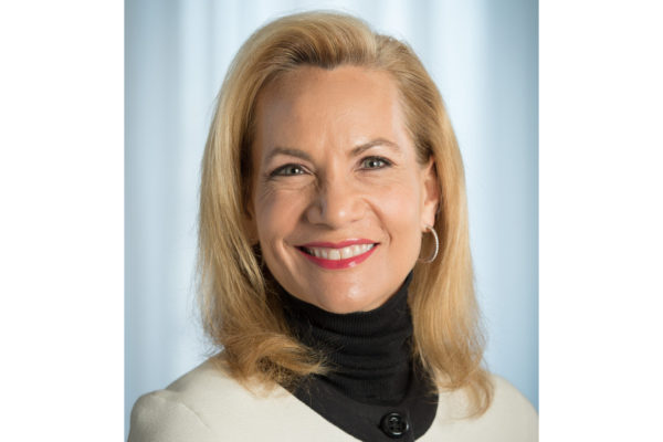 Interview: Celanese CEO Lori Ryerkerk Discusses Strategy for Building on Company Strengths