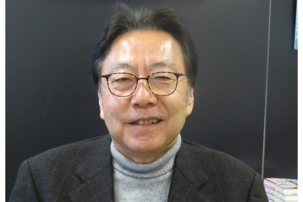 Tokyo University Venture UCDI Moves to Commercialize Biochemicals Made Using Hydrogen Bacteria