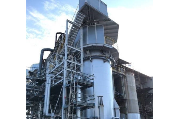 Kaneka Sets Sights on 200K-Ton Mark for Annual PHBH Production Capacity