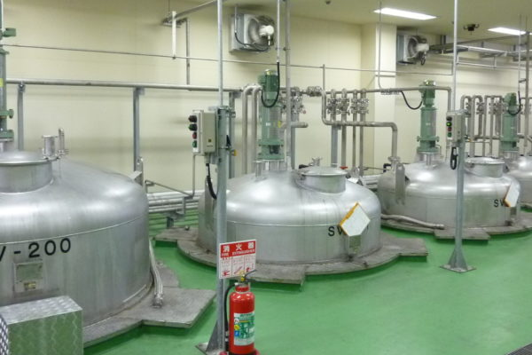Coronavirus Report – Part 30: Japan Rushes to Boost Production Amid Rising Demand for Disinfectant, Antibacterial Products