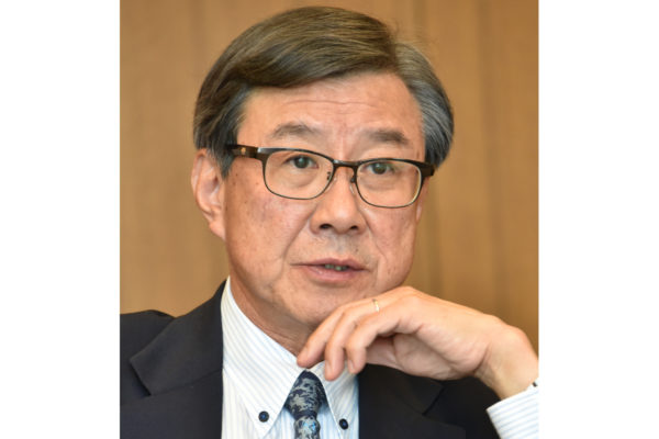 Coronavirus Report – Part 65: Mitsui Chemicals Chairman Tsutomu Tannowa Discusses Impacts and Issues