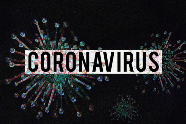 Coronavirus Report – Part 70: Market Shows Growing Need for Products to Stop Surface Transmission