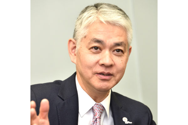 Coronavirus Report – Part 66: Pfizer Japan President Akihisa Harada Discusses Pharmaceutical Approach to Battling Pandemic