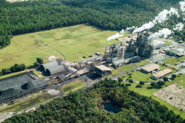 Kuraray to Expand US Production of Activated Carbon